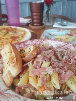 Foto 2 - Makanan di Red Door Koffie House oleh Marisa @marisa_stephanie