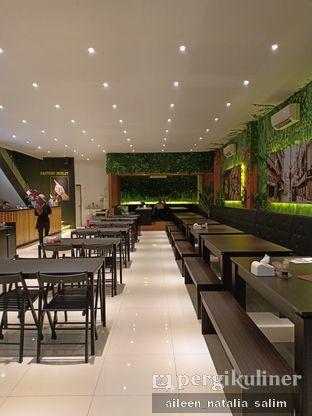 Foto 4 - Interior di Tio Ciu Hok Ki Restaurant oleh @NonikJajan