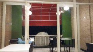 Foto 4 - Interior di Pecel Lele Lela oleh Erika  Amandasari