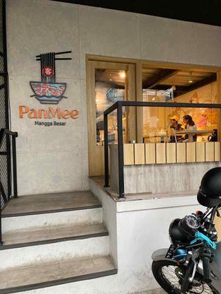 Foto 18 - Interior di PanMee Mangga Besar oleh Riani Rin