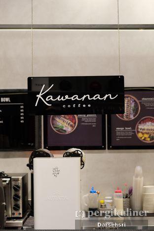 Foto 4 - Interior di Kawanan Coffee oleh Darsehsri Handayani