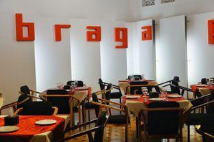 Foto 11 - Interior di Braga Permai oleh Fadhlur Rohman