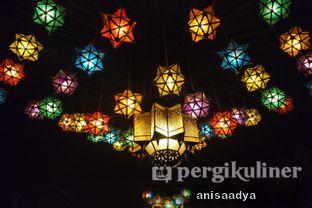 Foto 4 - Interior di Shisha Cafe oleh Anisa Adya