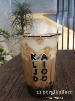 Foto 1 - Makanan di Kalijodo Coffee oleh Rinia Ranada