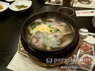 Foto 1 - Makanan di Dago Restaurant oleh Vera Arida