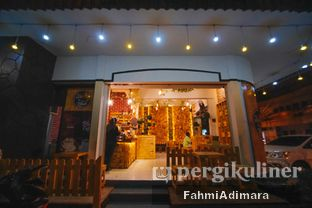 Foto review Kikopi oleh Fahmi Adimara 1