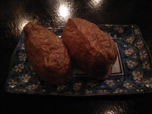Foto 6 - Makanan di Udonku oleh thomas muliawan