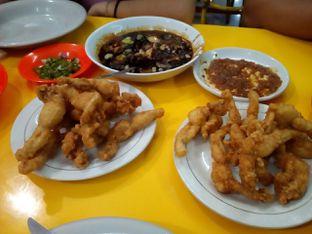 Foto 2 - Makanan di Swikee Purwodadi oleh Edward Kurnia