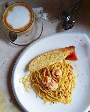 Foto - Makanan di Chakra oleh Stella Maris