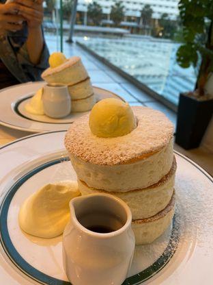 Foto 1 - Makanan di Gram Cafe & Pancakes oleh Maria Marcella