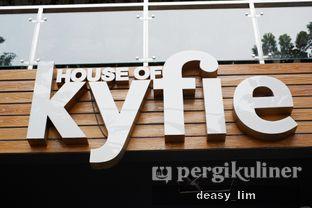 Foto 13 - Eksterior di The Kyfie Kitchen oleh Deasy Lim