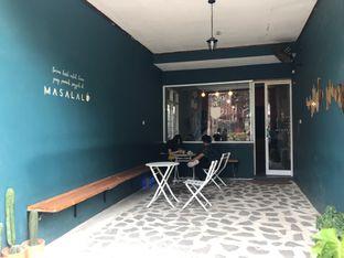 Foto 7 - Interior di Masalalu oleh @Foodbuddies.id | Thyra Annisaa