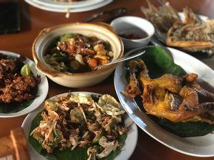Foto - Makanan di Gurih 7 oleh Fajri Putra