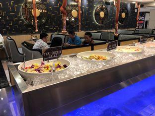 Foto 27 - Interior di Steak 21 Buffet oleh Budi Lee