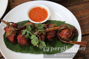 Foto 11 - Makanan di Teh O Beng oleh Sillyoldbear.id
