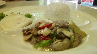 Foto 8 - Makanan(sanitize(image.caption)) di Tea Garden oleh Komentator Isenk