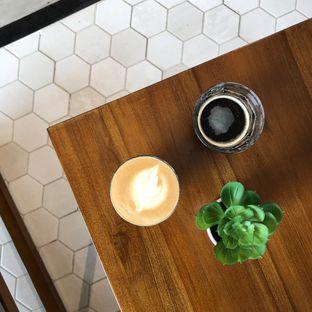 Foto 9 - Makanan di Stork Food and Coffee oleh Della Ayu