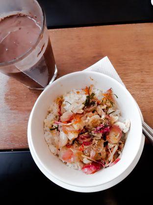 Foto 1 - Makanan di Kopitera oleh Syifa Takita