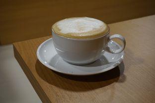 Foto 2 - Makanan di Propertree Coffee oleh yudistira ishak abrar