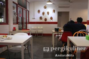 Foto review An.Nyeong oleh AndaraNila  9