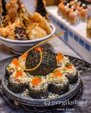 Foto - Makanan di Kintaro Sushi oleh Vera Jauw
