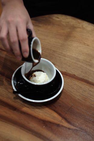 Foto - Makanan di Coarse & Fine Coffee oleh Marsha Sehan