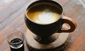 Lakona Koffie