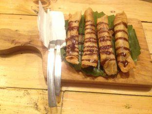 Foto 4 - Makanan(Pisang Aroma) di Kopi Endeus oleh Sella Oktaviani