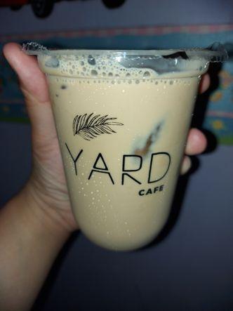Foto Makanan di Yard Coffee