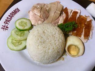 Foto 2 - Makanan di Jia Jia oleh Levina JV (IG : @levina_eat & @levinajv)