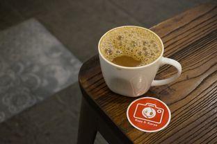 Foto 1 - Makanan di KRAH Coffee & Cuisine oleh yudistira ishak abrar