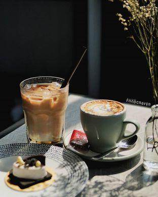 Foto 2 - Makanan di Hours Coffee & More oleh Christine Lie #FoodCraverID
