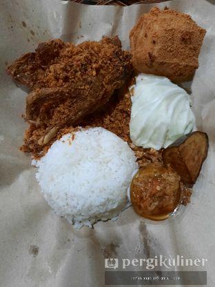 Foto 4 - Makanan di Ayam Penyet Surabaya oleh Stefani Angela