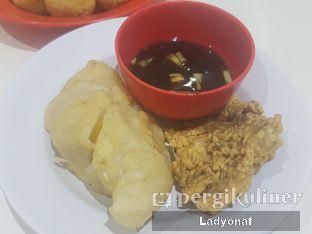 Foto 2 - Makanan di Sari Sanjaya oleh Ladyonaf @placetogoandeat