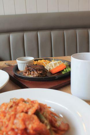 Foto 32 - Makanan di Food Days oleh Prido ZH