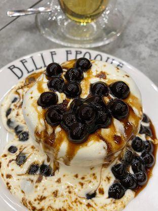 Foto 4 - Makanan di Belle Epoque oleh Duolaparr