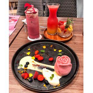 Foto review Bakerzin oleh Lydia Adisuwignjo 2