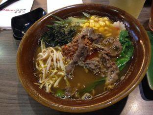 Foto 4 - Makanan di Ichiban Sushi oleh Almira  Fatimah
