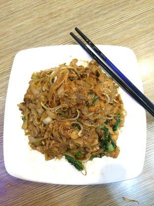 Foto 2 - Makanan di Kwetiau Akang oleh Aghni Ulma Saudi