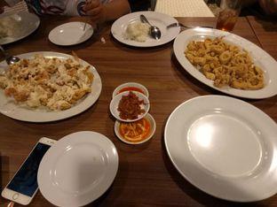 Foto 6 - Makanan di Bandar Djakarta oleh Antonyus