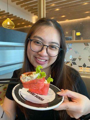 Foto review Genki Sushi oleh Yohanacandra (@kulinerkapandiet) 8