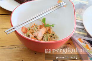 Foto 13 - Makanan di Mars Kitchen oleh Jessica Sisy