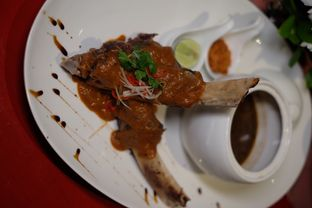 Foto 3 - Makanan di Dapur Babah Elite oleh Wawa | IG : @foodwaw