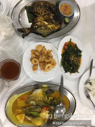 Foto 6 - Makanan di Sentosa Seafood oleh Francine Alexandra