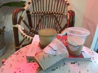 Foto 6 - Makanan di Sebastian Coffee & Kitchen oleh Prido ZH