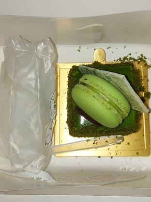 Foto 4 - Makanan di Pand'or oleh Mouthgasm.jkt