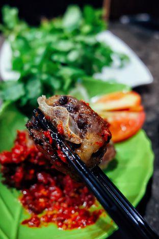 Foto 5 - Makanan di Waroeng 88 oleh Astrid Huang | @biteandbrew