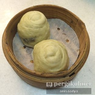 Foto 3 - Makanan di Bangi Kopi oleh Anisa Adya