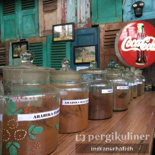 Foto review Gudang Koleksi oleh @bellystories (Indra Nurhafidh) 7