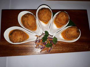 Foto 6 - Makanan di Plataran Tiga Dari oleh Alvin Johanes